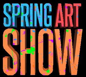 Art Show Clipart 1